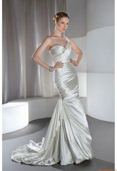 Robe de mariée Demetrios GR232 2013