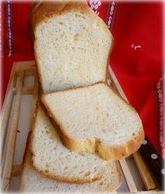 Pan de queso Quak (Panificadora Silver Crest)