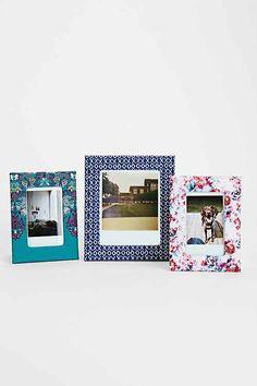 Polaroid Frames  Urban Outfitters