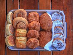 Up Your Brunch Game at These Austin Hotspots