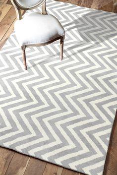 nuLOOM rug hand tufted area rug Honore ➤ Buy Online | Kindertraum.ch