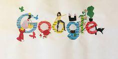 Favorite Doodle 4 Google student finalists | Ashton Lear