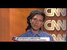 Bituaya manda a Obama a derogar decreto contra Venezuela en CNN