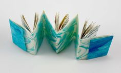 Miniature Book | Flickr - Photo Sharing!