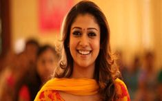 Nayanthara urges internal probe against Radha Ravi: Chennai: Well-known southern actor Nayanthara, popularly known as lady… Malayalam Actress, Tamil Actress, Nayanthara Hairstyle, Nayantara Hot, Marriage Life, Movie List, Famous Celebrities, India Beauty, Most Beautiful Women