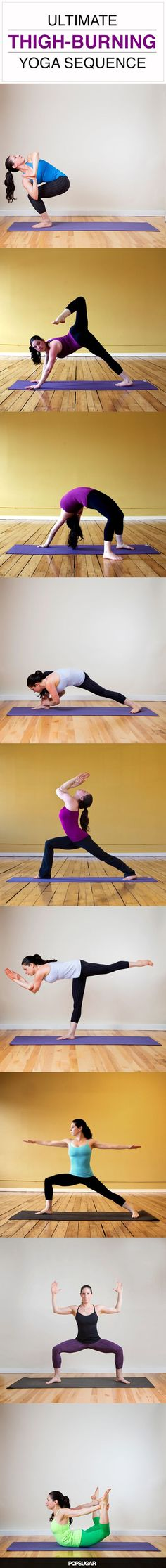 Yoga useful for improving balance in stroke victims