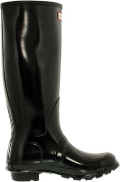 922f4c839ee2 Hunter-Womens-Bota-Original-Tall-Knee-High-Rubber-Rain-Boot