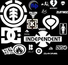 64 Best Ideas For Cars Stickers Surf Fitness Design, Fitness Logo, Lany, Shop Logo, Skateboard Logo, Skateboard Companies, Vertical Bike, Mystery, Bike Art