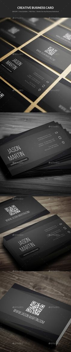 19 Best Business Cards Images Business Cards Business
