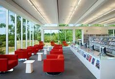 modern libraries - Google Search