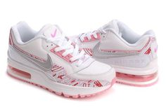 Chaussures Nike Air Max Ltd I F0030 [Air Max 01816] - €65.99 :en france