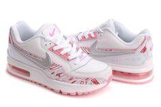 Chaussures Nike Air Max Ltd I F0030 [Air Max 01816] - €65.99 :en france