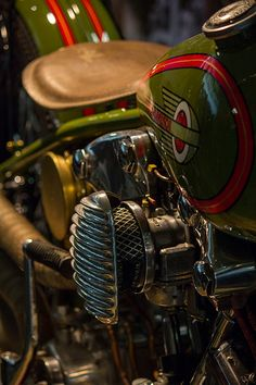 Some detail shots at BigTwin Bike show Bigtwin2013-33.jpg