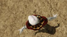 Ghirahim- Can anyone honestly say that anything Ghirahim does isn't just completely fabulous? x3