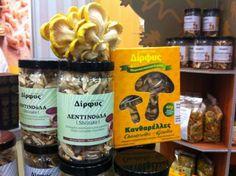 Protein, Stuffed Mushrooms, Mountain, Cheese, Facebook, Baking, Coffee, Drinks, Healthy