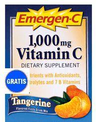 www.superbaratisimogratis.com muestra-gratis-de-emergen-c-3