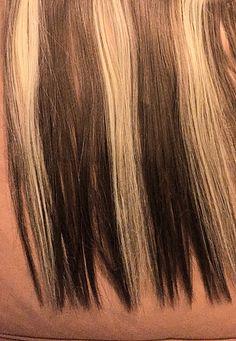 #hair extensions #clips $25.00 several #colors available www.samarisclub.com #extensiones de cabello de clip varios #colores disponibles.