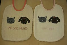 My Dad, Baby Shoes, Dads, Clothes, Fashion, Outfits, Moda, Fashion Styles, Baby Boy Shoes