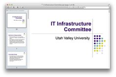 It Infrastructure Committee.ppt.png (1090×728)
