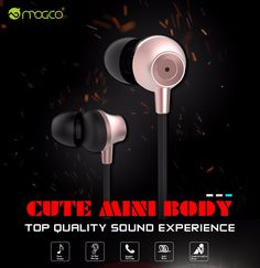 MOGCO Wired In-ear Earphone Heavy Metal Rock Music Hifi Stereo Sound Subwoofer Earphone With Microphone Earpiece For iPhone 6 5   Read more at Electronic Pro Market : http://www.etproma.com/products/mogco-wired-in-ear-earphone-heavy-metal-rock-music-hifi-stereo-sound-subwoofer-earphone-with-microphone-earpiece-for-iphone-6-5/   MOGCO Cool Rock Music In-ear Wired Earphone Heavy Metal Hifi Stereo Sound Subwoofer Earpiece Microphone Headset For iPhone 6 7 5    1,Product Feat