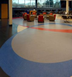 Executive office design on pinterest corporate offices for Where to buy lawson flooring