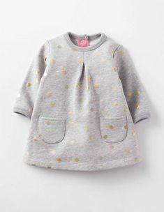 3220d4f0117 201 Best Baby Boden images