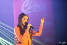 Marina Kaye, Concerts, Photos, Pop, Singers, Music, Pictures, Popular, Pop Music