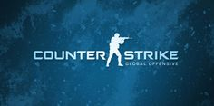 Counter-Strike Global Offensive_1