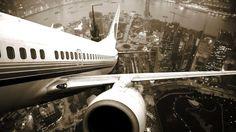 Faire évoluer le système d'aides pour l'amélioration de l'insonorisation des locaux au voisinage des aéroports http://www.blog-habitat-durable.com/faire-evoluer-le-systeme-daides-pour-lamelioration-de-linsonorisation-des-locaux-au-voisinage-des-aeroports/
