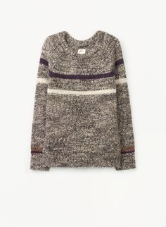 Wilfred Free Marche sweater