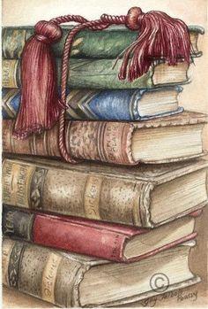 """O cão que comeu o livro...: """"Os livros, esses animais sem pernas..."""": uma citação de José Luís Peixoto"""