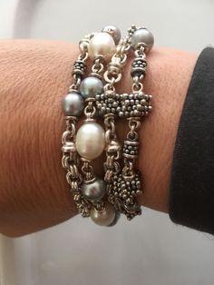 33 Best Michael Dawkins Images Jewelry Bracelets Qvc