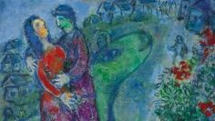 Impressionist & Modern Art Day Sale   Sotheby's
