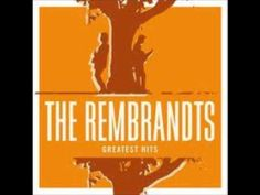 Rembrandts - Just The Way It is, Baby - YouTube