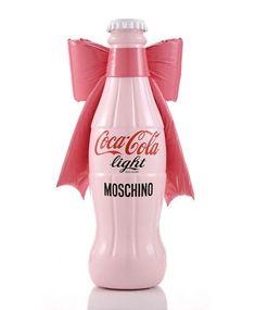 Coca-cola Edition