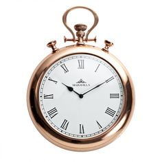 uhren on pinterest 59 pins on pocket watches pocket watch tattoos. Black Bedroom Furniture Sets. Home Design Ideas