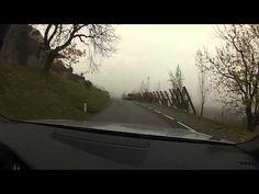 Audi quattro roads | Austria 0002 - South Styria Austria / Südsteiermark Österreich #quattroroads