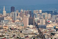 How to See San Francisco's Top Sights in Just One Day