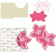 Welcome to the Silhouette Design Store, your source for craft machine cut files, fonts, SVGs, and other digital content for use with the Silhouette CAMEO® and other electronic cutting machines. Silhouette Cameo, Silhouette Online Store, Silhouette Cutter, Silhouette Design, Silhouette America, Scan And Cut, Scrapbooks, Paper Cutting, Cutting Files
