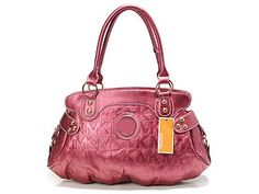 pinkTravelling-Bag