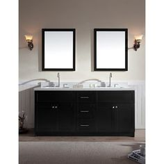 And Larger Sized Vanities By Home Design Outlet Center Online - Factory outlet bathroom vanities