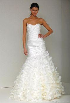 39 Best Bridepower Images Designer Dresses Dresses Discount