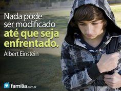 Familia.com.br | Como #lidar com um #Bully. #Bullying