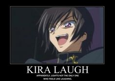 code geass motivational | Kage