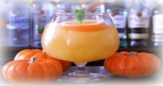 Dýně jsou oblíbeným ovocem mnoha lidí zejména na podzim a v zimě.