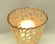 Artistic Ceramic Vase in Sunflower Design, Studio Art Object, Fine Art Ceramic Sculpture, Home Decor, Large Vase, Decorative Vessel