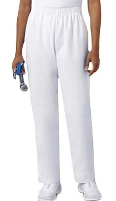 1000 images about nurse whites on pinterest lab coats for Soil your pants