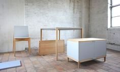 Assembly furniture - Google 検索