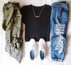 Find More at => http://feedproxy.google.com/~r/amazingoutfits/~3/IaPhfTQUMHM/AmazingOutfits.page