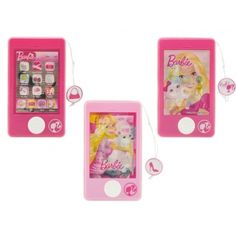 http://www.candytoys.ro/941-thickbox_atch/jucarii-smartphone-barbie.jpg
